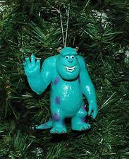 monsters inc ornaments ebay