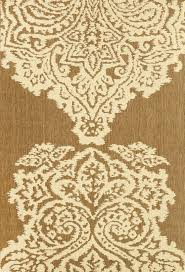 Outdoor Braided Rugs Sale by 97 Best Rugs Images On Pinterest Contemporary Rugs Rugs Usa And