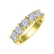 wedding rings at galaxy co rings diamonds international