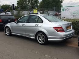 reduced 1000 2009 mercedes benz c220 2 1 cdi sport 4d auto