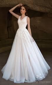 wedding dress inspiration wedding dress inspiration 2730673 weddbook