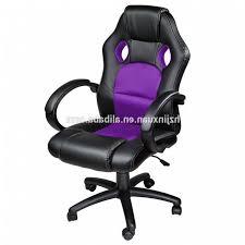 Swivel Computer Desk Ergonomic Gaming Chair 3 Top Gamer Ergonomic Gaming Chair Black