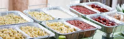 Catering Menu Item List Olive Garden Italian Restaurant - olive garden vancouver wa catering guide