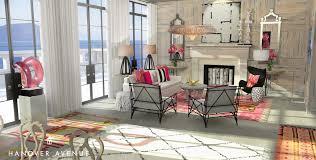 hanover avenue interviews janie molster part 1 living room