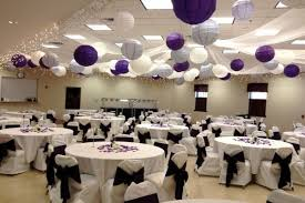 wedding decorations wholesale wedding decorations wholesale for reception wedding