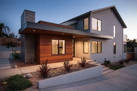 jlc architecture