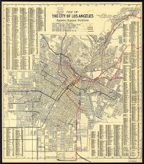 Cable Car Map San Francisco Pdf by Los Angeles Tourist Guide Map Pesquisa Google California Los