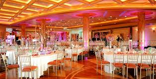 new york wedding venue terrace on the park