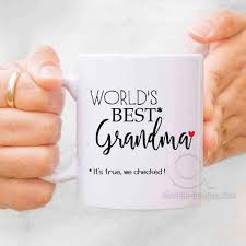 grandmother gift 123 best s day 2017 gift ideas images on 12