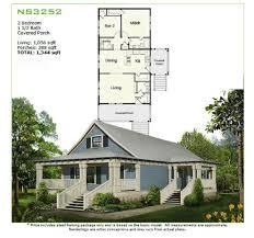 100 a frame kit home modern timber frame home plans best 25