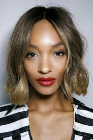 images of 2015 spring short hairstyles 846 best hairstyle inspiration images on pinterest hair short