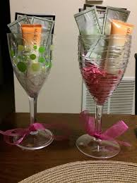 hostess gifts for baby shower hostess gift ideas gifts best 25 door prizes on