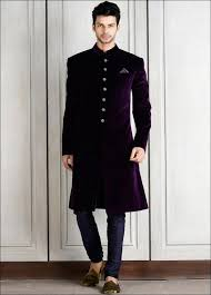 wedding collection for mens 31 indian groom dress options for that regal look