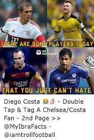 Diego Costa Meme - 25 best memes about animals meme animals memes