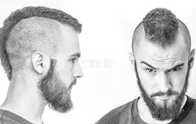 what hairstyle ragnar lothbrok self portrait 2014 portraits of men people pixoto