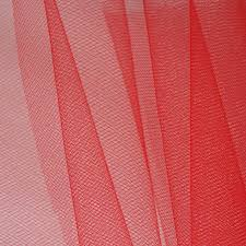 tulle rolls 9 x 100 yards tulle roll fabric bolt wedding party drape