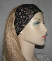 wide headbands headbands hair bands scarf headbands fashion headbands wide