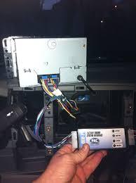 Radio For 2011 Chevy Silverado Truck Silveradosierra Com U2022 2011 Sub And Dual Amp Install Mobile