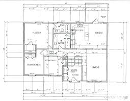 room layout tool free bedroom planning tool free room layout tool crafty design ideas 2