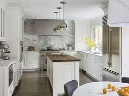 studio 41 cabinets chicago custom kitchens baths cabinetry the kitchen studio of glen ellyn