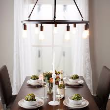 chandeliers for bedrooms shabby chic dining rooms light fixture