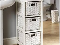 Wilkinson Bathroom Storage Luxury Ideas Bathroom Storage Baskets Amazing Decor Home Living