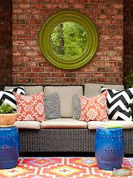 Where To Buy Outdoor Furniture What To Buy Where Patio Furniture And Accessories