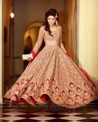 bridal wear how to choose the best bridal wear medodeal