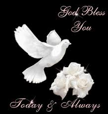 god bless you images blessings wallpapers may god bless you