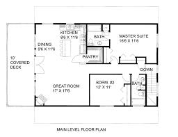 garage floor plans garage plan 85372 at familyhomeplans