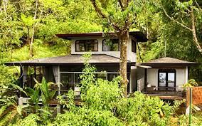 costa rica private luxury villas rancho pacifico