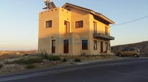 three bedroom house in marki for sale