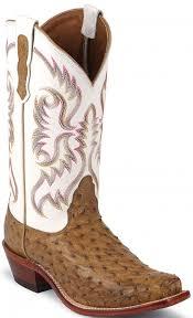 womens quill boots womens ostrich caiman boots
