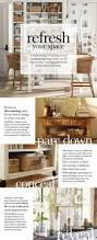 107 best pottery barn inpired decor images on pinterest home find this pin and more on pottery barn inpired decor by laebalisi20
