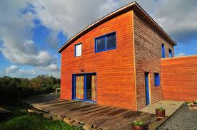 celebrate earth day with these eco friendly homes smooth