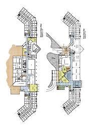 resort floor plan menus u0026 meeting space canaan valley resort u0026 conference center