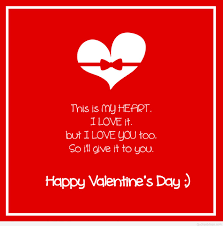 day cards for friends happy valentines day cards for friends quotes wishes for