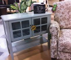 home goods furniture end tables home goods furniture end tables healthcareoasis