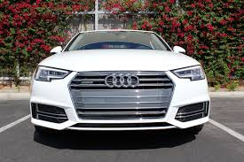 cars com audi they stepped in it again vw says audi cars can distort