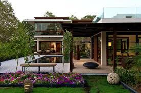interior captivating environmentally friendly modern tropical