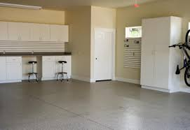 get organized everywhere concrete coatings garage cabinets we provide custom designed home and office closet organizers pantries desks book cases cabinetry murphy beds garage racks etc