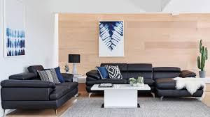 Jason Recliner Harvey Norman Lounges Suites U0026 Sofas Leather Chaise U0026 Modular Harvey Norman
