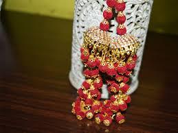 wedding blouses tassel for wedding lehenga dress blouses indian embellishment