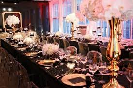 table linens for wedding table linens for your wedding tips for creating the look you