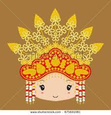 Wedding Cake Palembang Palembang Stock Images Royalty Free Images U0026 Vectors Shutterstock