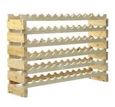 fantastic stackable wine racks wood p53 about remodel modern
