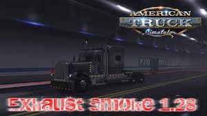 truck bumpers including freightliner volvo peterbilt kenworth catalog e american truck simulator mods ats mods download