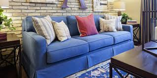 Durable Fabric For Sofa Best Furniture For Home Design Styles