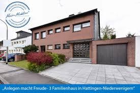 Esszimmer Essen Burgaltendorf Haus Zum Kauf In Hattingen Niederwenigern Niederwenigern