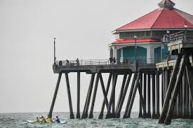 friday night lights huntington beach body that washed ashore in huntington beach is that of missing 18
